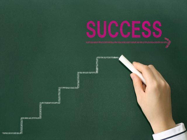 成功者が「掃除」を大切にする3つの理由 成功するべくして成功している